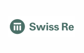Seguradora swiss-re